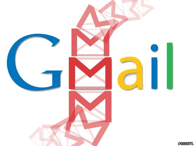 [GMAIL]: Ecco come gestire tutte le tue email di lavoro in 5minuti