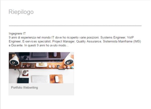 linkedin_riepilogo