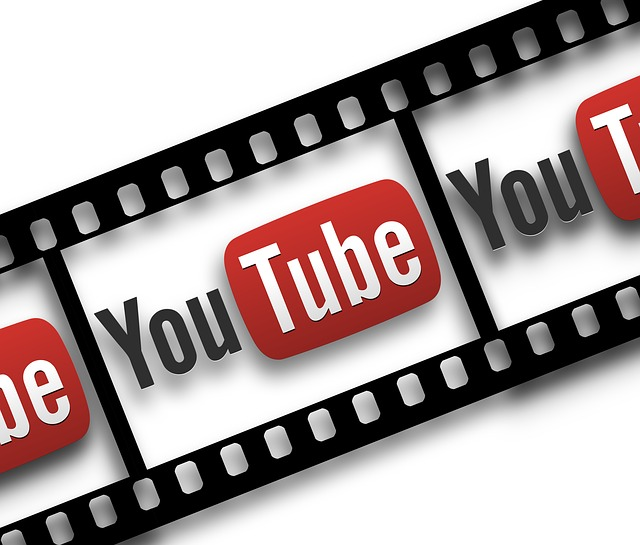 Youtube a pagamento ovvero come mandare in vacca unprogetto