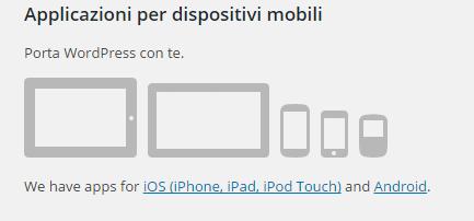 Aiuto il mio sito non è Mobile-Friendly e adesso cosafaccio?
