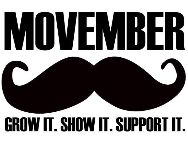 movember_new