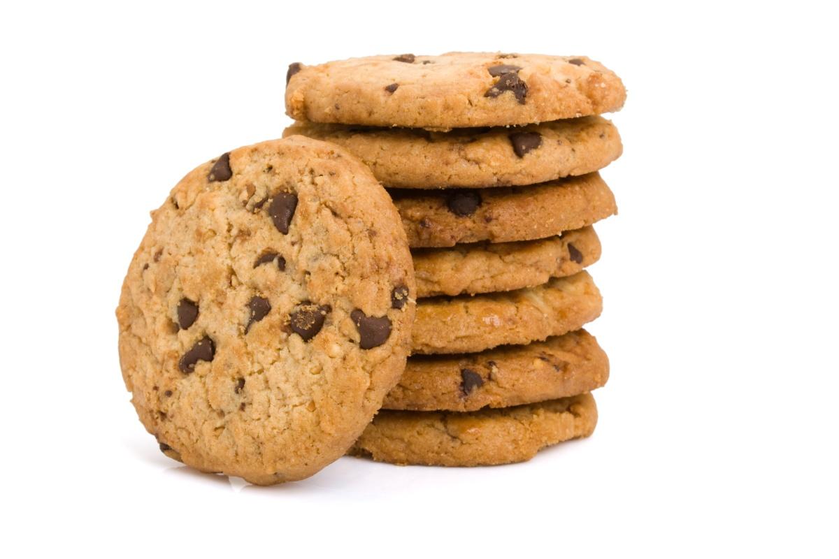 Cookie Law: E' arrivato il widget ufficiale per WordPress e si chiama EU Cookie LawBanner