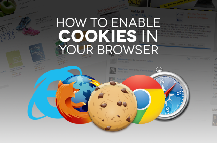 Browser-Cookie-How-to-copy