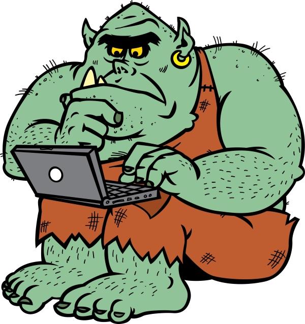 5-Internet-Troll1