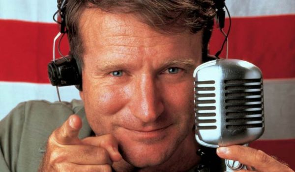 good-morning-vietnam-robin-williams-30953057-2336-2560top