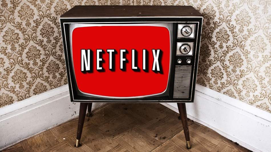 Come vedere Netflix America anche inItalia