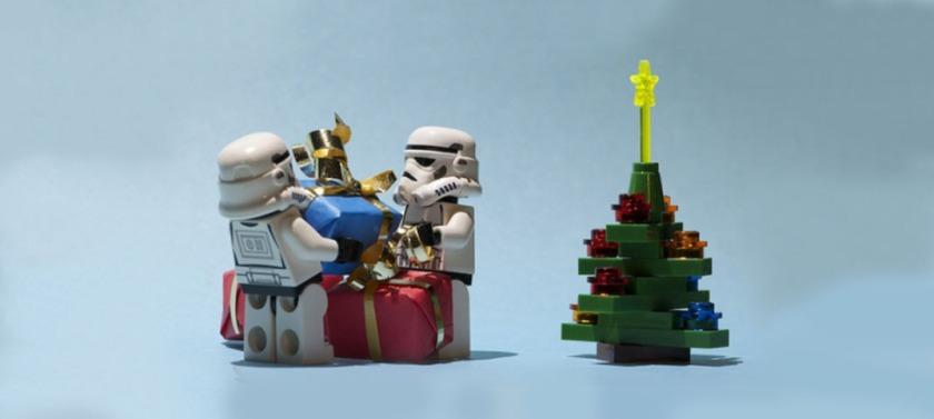 Natale-nerd