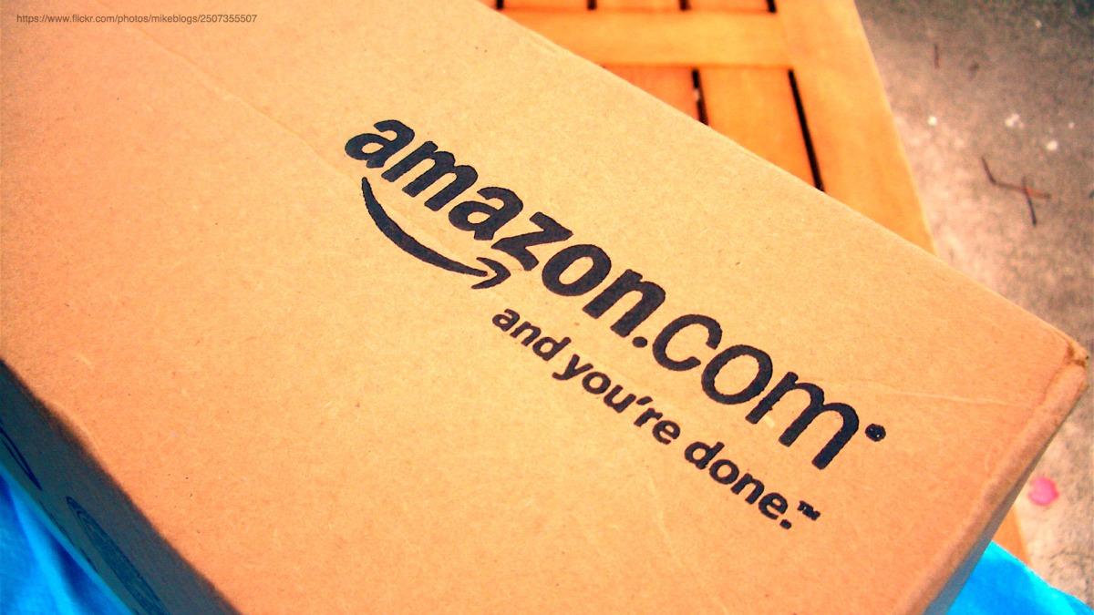 [Case Study]: Affiliazione Amazon, ecco come guadagnare con un solopost