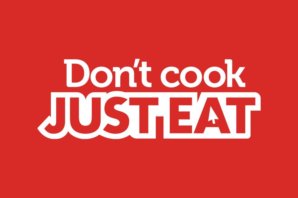 Just Eat: mangia dove vuoi con unclick