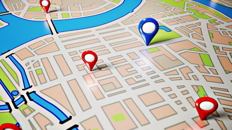 Google Maps: invia i tuoi itinerari dal PC allosmartphone