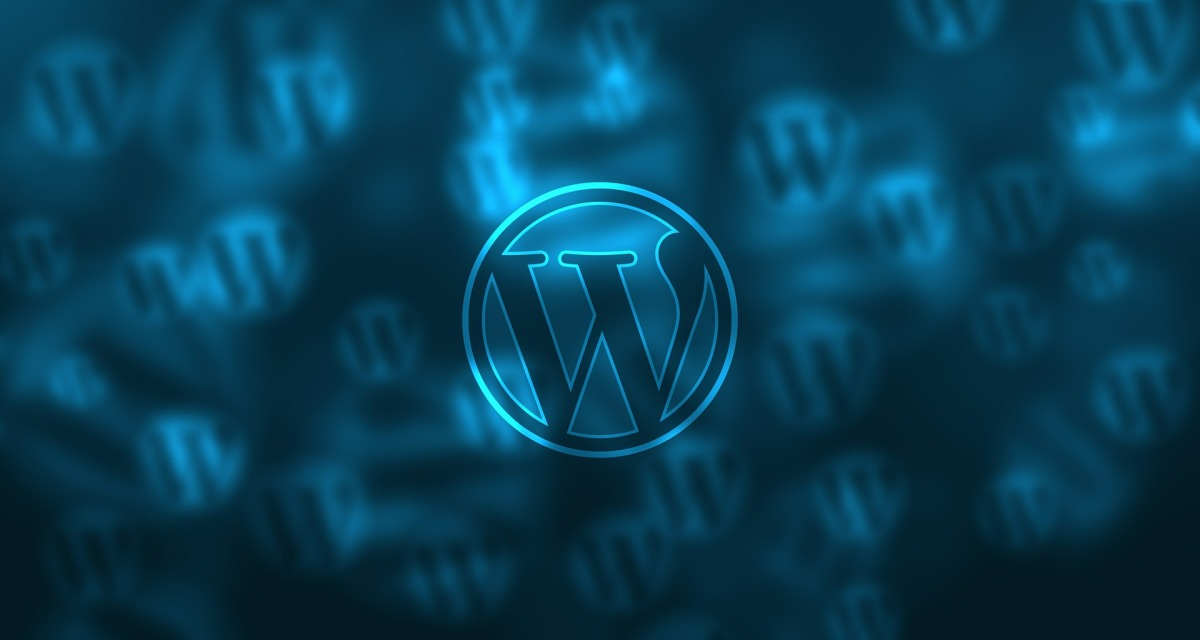 [HELP WORDPRESS]: Come creare una pagina Portfolio