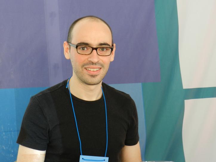 Wikipedia e il caso Aranzulla: ma chi se nefrega