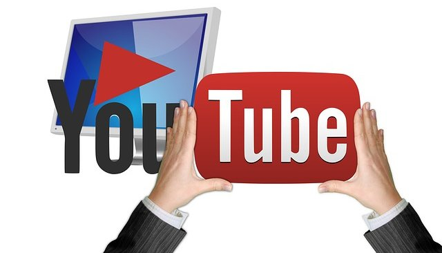 youtubeScreen