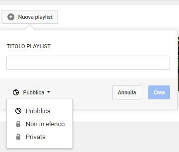 playlist-youtube