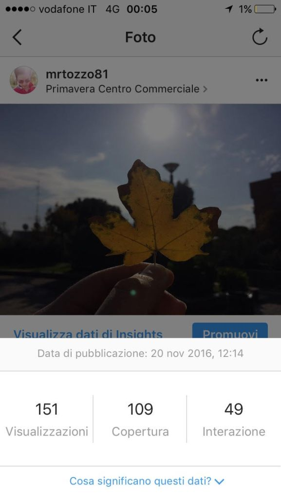 instagram-business1