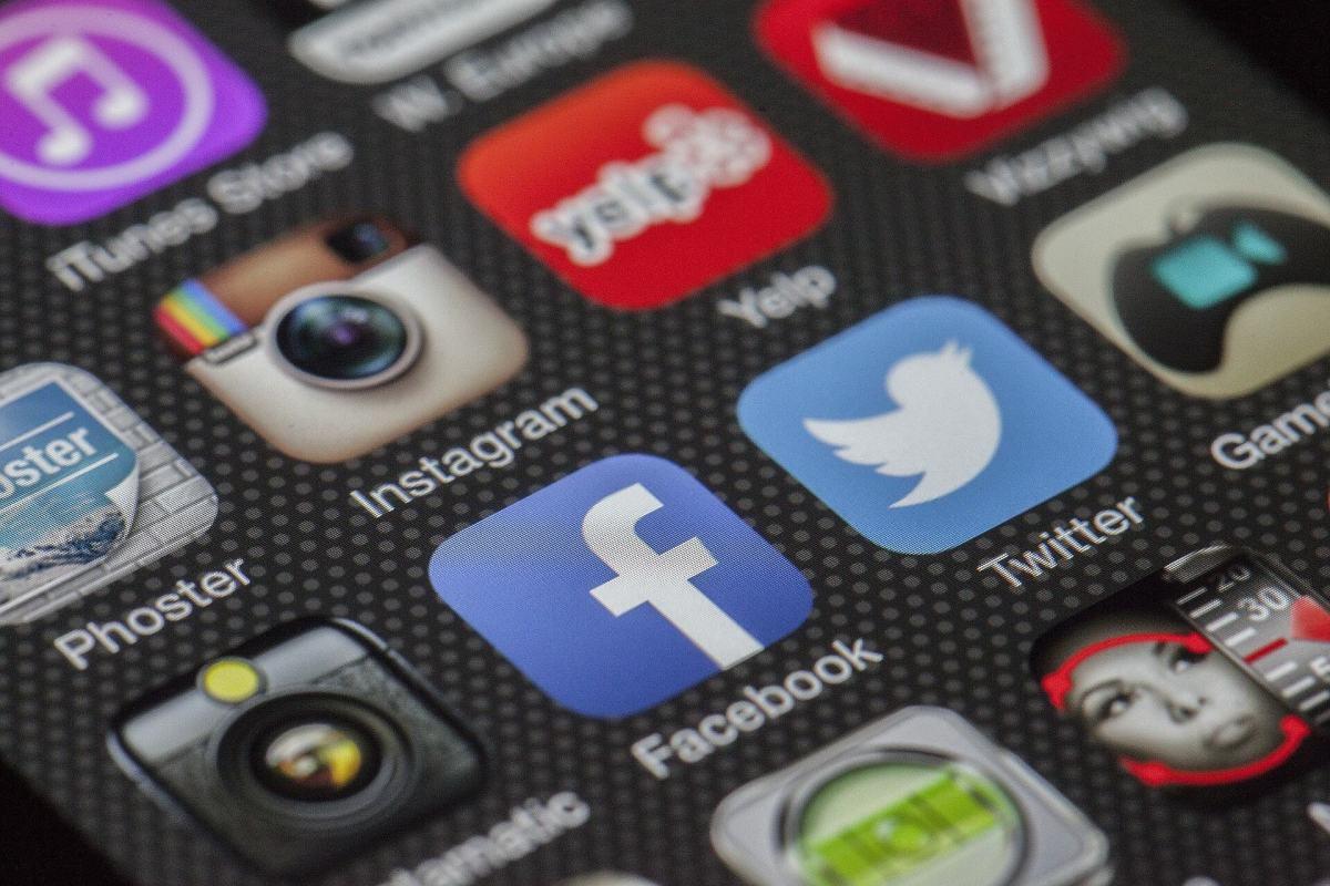I BOT e le Storie di Instagram, ovvero come rovinarsi dasoli