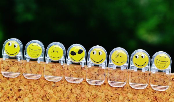 smilies-1520868_1920