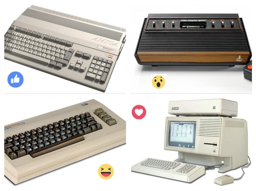sondaggio-vecchi-computer