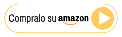 bottone_compralo_su_amazon_it_large