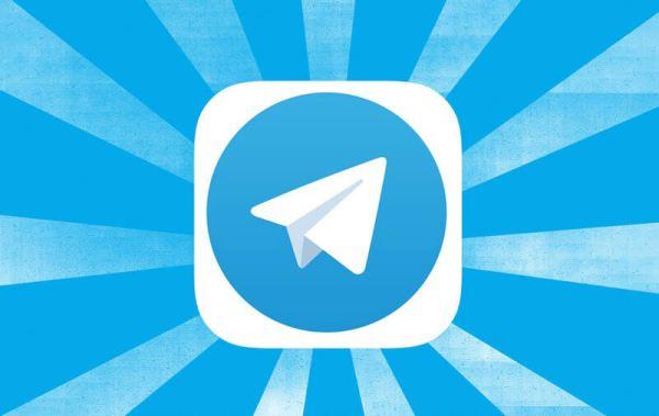 bot-telegram